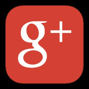 maya azzarà google +