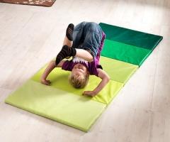 tappetino ginnastica bambini