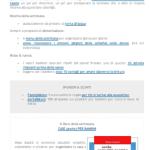 newsletter www.babygreen.it -marzo 2015