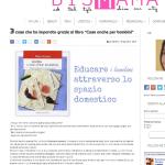 bismama.com - aprile 2015