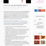 scuolainsoffitta.com - aprile 2015