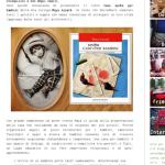 www.ilpampano-designbimbi.com - intervista marzo 2015