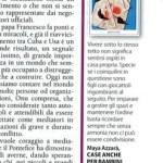 Il Messaggero di Sant'Antonio - febbraio 2015