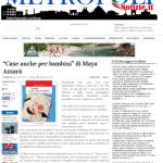 www.metropolinotizie.it - dicembre 2014