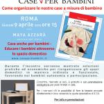 locandina_Latte e coccole roma 2015_02