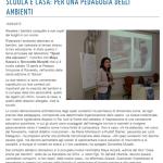 www.cooperazionesocialetrentina.it - aprile 2015