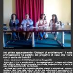 www.preserreedintorni.it - maggio 2015