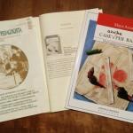 """Rivista """"Professione pedagogista"""" - Associazione Nazionale Pedagogisti Italiani - gennaio 2016"""