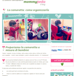 www.prenatal.it - luglio 2015