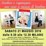 workshop_magnolia_milano_LOCANDINA