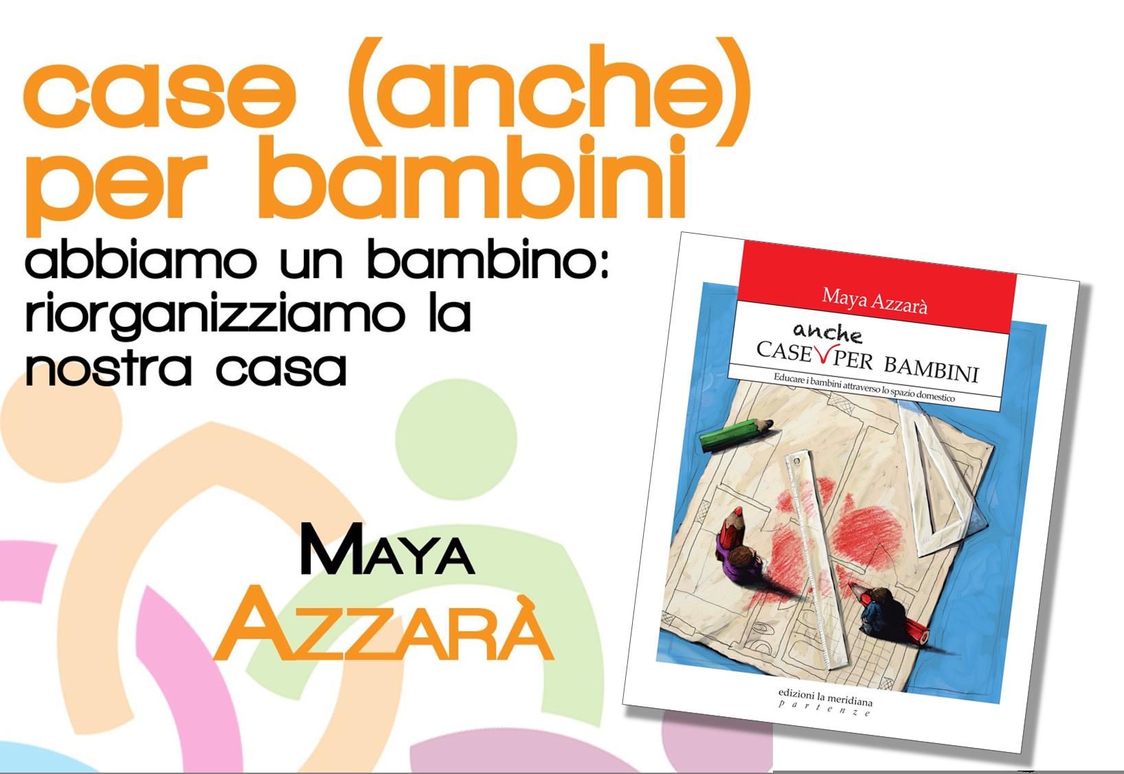 maya azzarà_case_bambini_webinar