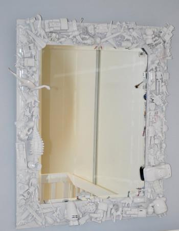 specchio bambini