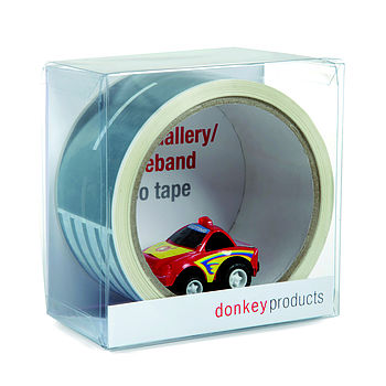normal_my-first-autobahn-tape (1)