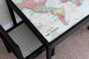 Ikea Con Personalit Case Per Bambini Caseperbambini