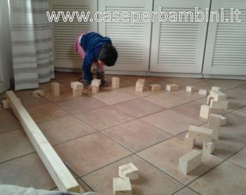 giochi equilibrio bambini 3