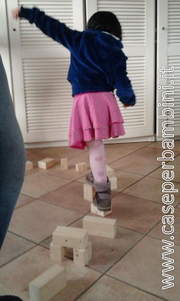 giochi equilibrio bambini 4