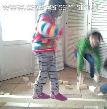giochi equilibrio bambini 5