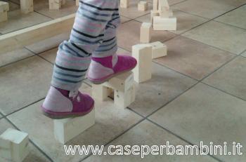 giochi equilibrio bambini 6