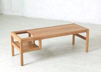 scrivania per bambini