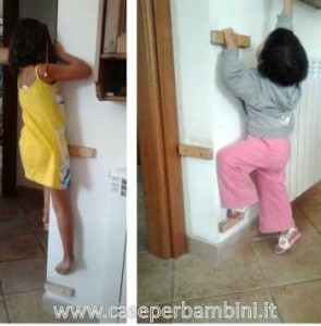 bambini arrampicata - Copia