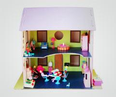 case-a-misura-di-bambino-09