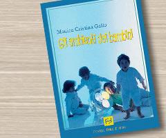 """Recensione """"Gli ambienti dei bambini"""", di M.Gallo"""