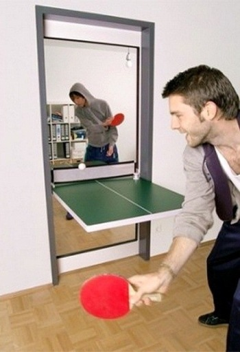 Ping Pong Table Door - Copia (2)