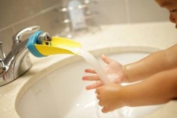 estensione rubinetto1