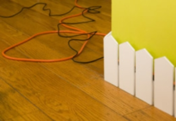 cavi elettrici bambini