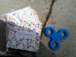 kidsweekdesign2015_sticklest