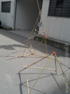 kidsweekdesign2015_sticklest_02